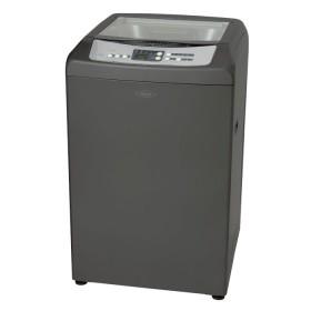 Lavadora HACEB Automática 13KgD1600 ONIX Titanio