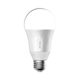 Bombillo Inteligente TP-LINK LED