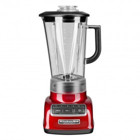 Licuadora KITCHENAID KSB1575AGD RC