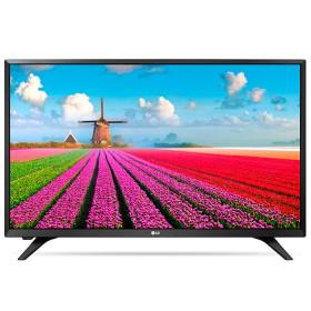 """Tv 49"""" 123cm LG 49LJ550T FHD Internet"""
