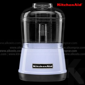 Picatodo KITCHENAID 2V3T KFC3511LR  La