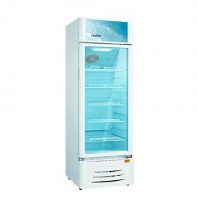 Congelador MABE Vertical 220Lt ALASKAVIT2