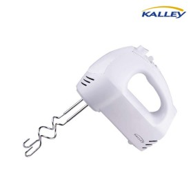 Batidora KALLEY K-MBAM30B01