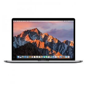 "MacBook Pro13"" Silver TB 256GB MNQF2E/A"