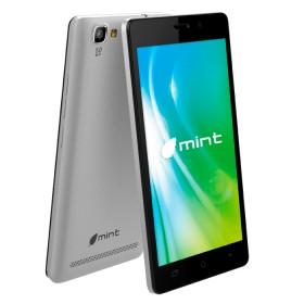 Celular Mint M250 DS 3G Gris