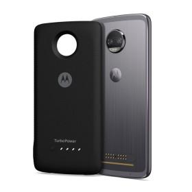 MOD Power pack Motorola Negro