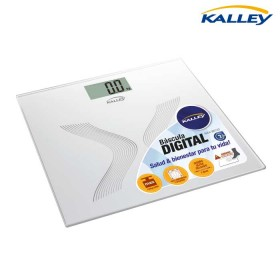 Bascula Digital KALLEY K-BD150