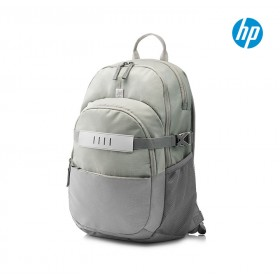 "Morral HP Explorer 15.6"" Gris"