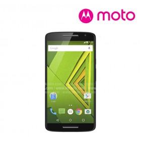 Celular Motorola Moto X Play Negro 4G Dual