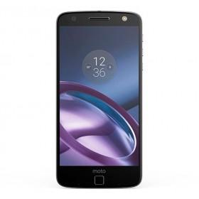 Celular Motorola Moto Z DS 4G Negro