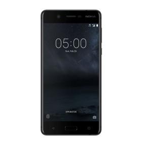 Celular Libre NOKIA 5 DS 4G Negro