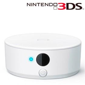NFC Reader/Writer - Nintendo 3DS - 3DS XL - 2DS