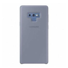 Cover Samsung Silicone Note 9 Azul