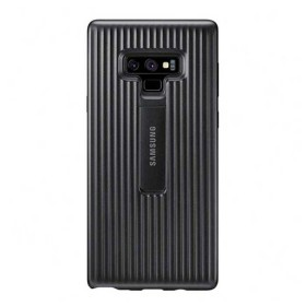 Cover Protector Samsung Note 9 Negro