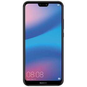 Celular Libre HUAWEI P20 Lite Negro DS 4G