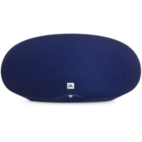 Parlante Bluetooth Wifi JBL Playlist Azul