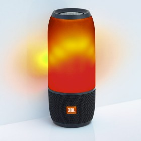 Parlante Bluetooth JBL Pulse 3
