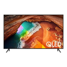 "TV 82"" 207cm Samsung QLED 82Q60R UHD Smart TV"