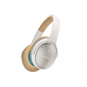 Audífonos On Ear BOSE QC25 NC Blanco