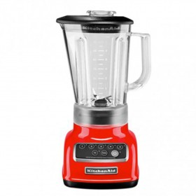 Licuadora KITCHENAID 1.75 KSB1570ER