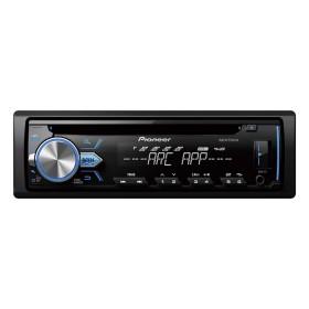 Radio Auto PIONEER  DEH-X1