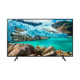 "TV SAMSUNG 70"" Pulgadas 177 cm 70RU7100 LED 4K-UHD Smart TV"