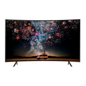"TV 49"" 123cm Samsung 49RU7300 UHD Smart TV"