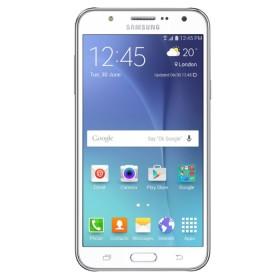 Celular SAMSUNG Galaxy J7 LTE DS 4G Blanco