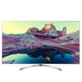 "Tv 55"" 139cm LG 55SJ800T UHD Internet"