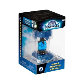 Cristal Skylanders Imaginators Water