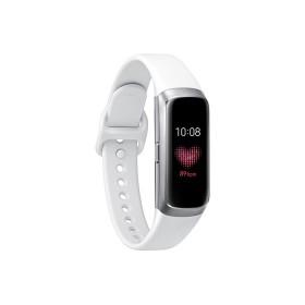 Monitor Samsung Galaxy Fit - Gris