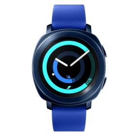 Reloj SAMSUNG Gear Sport Azul