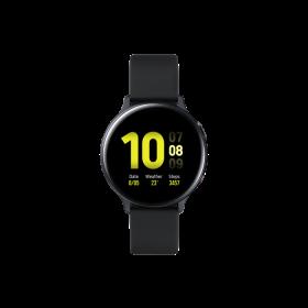 Reloj SAMSUNG Galaxy Watch Active 2 LTE 44MM Negro