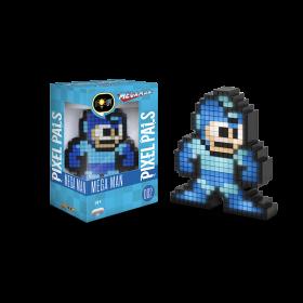 Pixel Pals Wave 1 Capcom Megaman