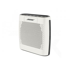 Parlante BOSE Soundlink Color Blanco