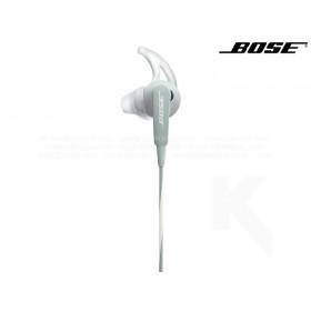 Audífonos BOSE SoundSport InEar Frost II