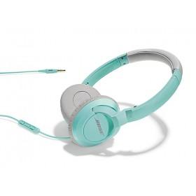 Audífonos BOSE OnEar SoundTrue Menta