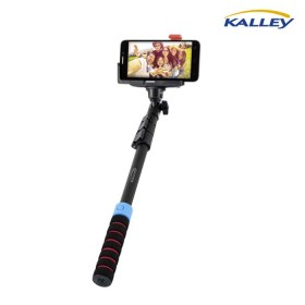 Selfie Stick Bluetooth Kalley