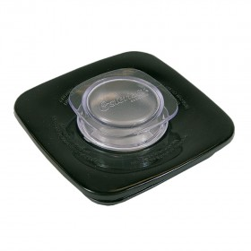 Tapa de Vaso OSTER para Licuadora 4903