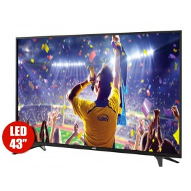 "TV 43"" 109cm KALLEY LED 43FHDJT2"