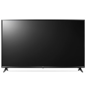 "Tv 49"" 123cm LG 49UJ635T UHD Internet"
