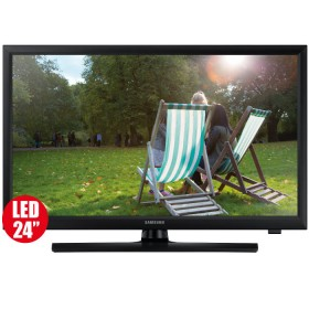 "TV 24"" 61cm SAMSUNG LT24H310 HD"