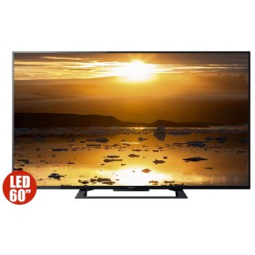 "TV 60"" 152cm SONY LED 60X697E 4K Internet"