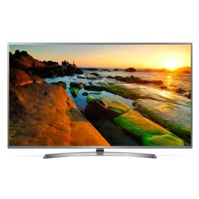 "TV 65"" 164cm LG LED 65UJ658T UHD Internet"