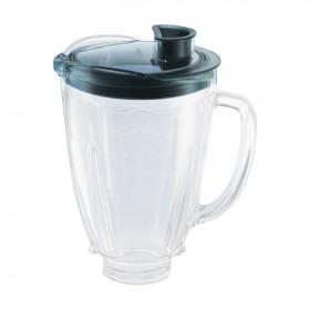 Vaso de Vidrio OSTER para Licuadora Reversible