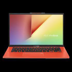"Portátil ASUS VivoBook X412FA-BV546T Intel Core i5 14"" Pulgadas RAM 8 GB Disco Sólido 256 GB Rojo"