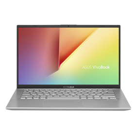 Portátil Asus VivoBook X412FA-BV547T Intel Core i5 14