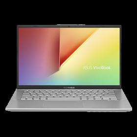 "Portátil Asus VivoBook X412FA-BV547T Intel Core i5 14"" Pulgadas 8GB RAM Disco Sólido 256GB Plateado"