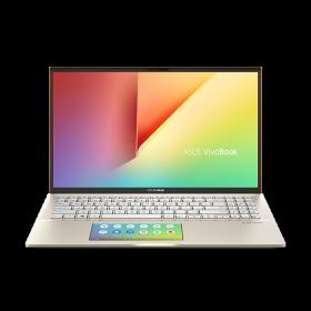 "Portátil ASUS VivoBook S532FL-BN290T Intel Core i7 15,6"" Pulgadas RAM 12 GB Disco Sólido 512 GB Verde"