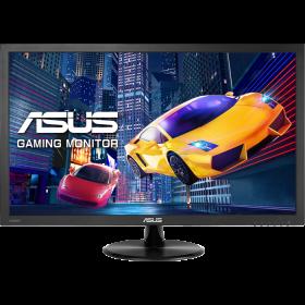 "Monitor Gamer ASUS VP228HE 21.5"" Pulgadas Negro"